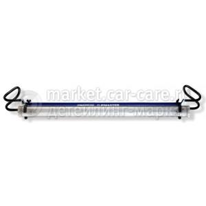 Cветильник люминесцентный CLIP-MASTER, 42 watt
