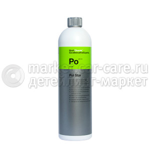 Универсальный очиститель Koch Chemie POL STAR 1L