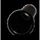 Воронка черная Koch Chemie для Z014