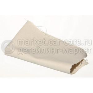 Ремонтная подкладка LeTech Canvas Sub Patch, 0.25 кв.м