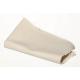 Ремонтная подкладка LeTech Canvas Sub Patch, 0.5 кв.м
