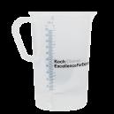 Мерный стакан Koch Chemie