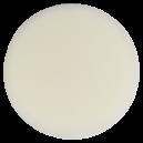Твёрдый полировальный круг Koch Chemie Ø 130х30 мм