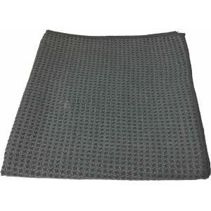 Сушащее вафельное полотенце Vogelchen 40х60