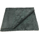 Микрофибровое полотенце Vogelchen Polish Premium Microfiber 40x60