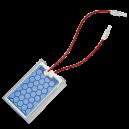 Лампа для озоногенератора Koch Chemie