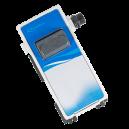 Promax 4 л/мин кнопка