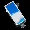 Promax 4 л/мин клавиша