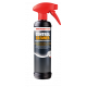 Состав Menzerna Control Cleaner для контроля поверхности,  0,5л