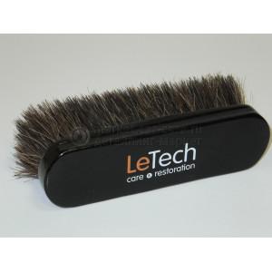 Щетка с натуральным ворсом LeTech Brush Horsehair