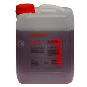 Активирующий состав для предварительной мойки кузова CarTech Pro Pre Wash №1, 5кг