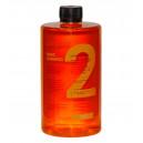 Биошампунь для бесконтактной мойки CarTech Pro Basic Shampoo №2, 700мл
