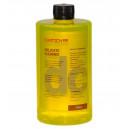 Средство для чистки поверхностей интерьера CarTech Pro Delicate Cleaner, 0.75кг