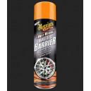 Средство для защиты дисков Meguiar's Hot Rims Brake Dust Barrier, 266мл