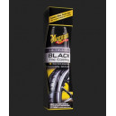 Спрей для шин Meguiar's Ultimate Black Tire Coating Aerosol, 237мл