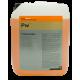 Консервирующий воск Koch Chemie ProtectorWax, 10л