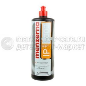 Полировальный состав Menzerna IP2000/PO91L, 0,25л