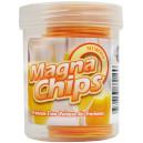 """MAGNA CHIPS™  Освежитель воздуха. Аромат: """"Мимоза"""", упаковка 50шт."""