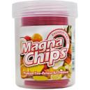 """MAGNA CHIPS™  Освежитель воздуха. Аромат: """"Маракуя"""""""