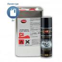 Очиститель приборной панели Autosol, 0,3л