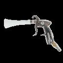 Продувочный пистолет Koch Chemie