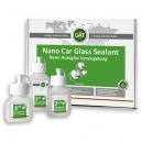 Антидождь для автостекол CTP Pro-Tec (Care Maxx) Nano Car Glass Versiegelung, 50мл
