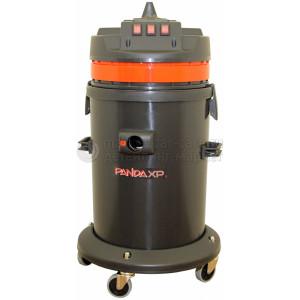 3-турбинный пылеводосос IPC Soteco Panda 440 GA XP Plast