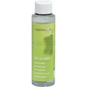 Очиститель LCK KERALUX® Soft Cleaner для кожи , 1л