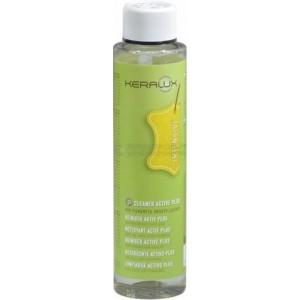 Очиститель LCK KERALUX® Active Plus P для светлой кожи, 250мл