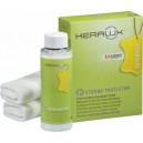 Защитное средство LCK KERALUX Strong Protector P для защиты кожи от загрязнения P, 250мл