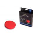Финишный круг Royal Soft Pad Polishing (red pad having a hardness of soft polishing), 80мм