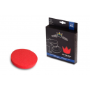 Финишный круг Royal Soft Pad Polishing (red pad having a hardness of soft polishing), 80мм