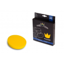 Средний круг Royal Medium Pad Polishing (yellow pad with a hardness of medium), 80мм