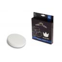 Твердый полировальник Royal Hard Pad Polishing (white pad with a hardness hard), 150мм