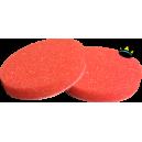 Финишный круг Royal Pads Nano (Small red polishing pad Pneumatic and rotary - Soft), 35мм