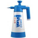 Накачной помповый пульверизатор - Sprayer Venus Super 360 PRO+ 1,5 (синий)