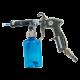 Профессиональный аппарат для пневмо-химчистки CYCLONE (TORNADOR) щелевой