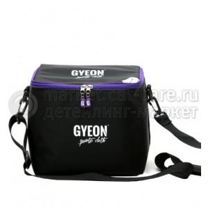 Сумка детейлера GYEON Detail Bag small