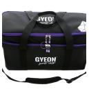 Сумка детейлера GYEON Detail Bag big