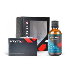 KRYTEX MEGA Glass - Защитное гидрофобное покрытие для стекла (антидождь), 50мл