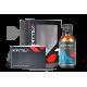 KRYTEX Glass - Защитное гидрофобное покрытие для стекла (антидождь), 50мл