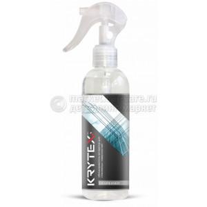 KRYTEX Degreaser - Обезжириватель-активатор, 250мл