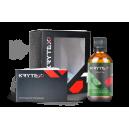 KRYTEX NanoTex - Защита для ткани, 50мл