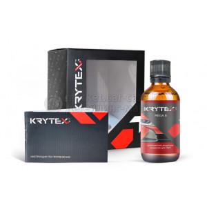 KRYTEX™ Mega 8 - Композитное защитное покрытие, 50мл