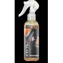 KRYTEX Oxide Remover - Ультра-очиститель кузова и дисков, 250мл