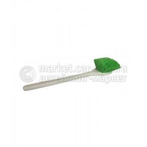 Щетка с длинной ручкой AutoMagic сверх мягкая