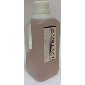 KRYTEX Oxide Remover - Ультра-очиститель кузова и дисков, 1 л