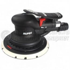 Машинка шлифовальная Rupes ротор-орбитальная SCORPIOIII RH 353A