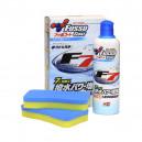 Защитное покрытие для кузова Soft99 Fusso 7 Months для светлых, 300 мл