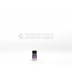Защитное покрытие Nanolex Ultra Glass Sealant для стекла, 100ml